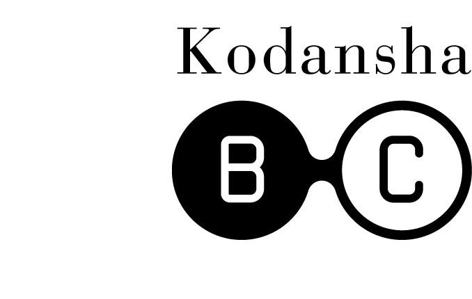 Kodansha BC