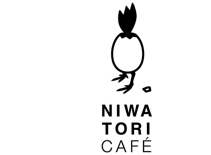NIWATORI CAFE