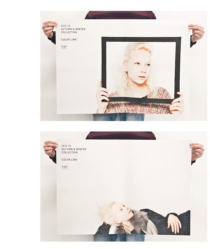 KBF 2012-13 A&W Poster